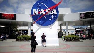 كم يكلفك قضاء ليلة في محطة الفضاء الدولية في العام 202 ...