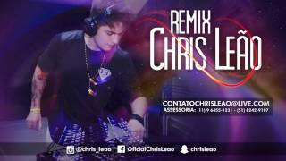 Remix Demi Lovato - Cool For The Summer - Chris Leão