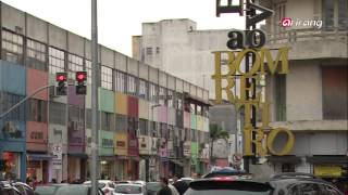 Arirang Prime Ep217 50 Years of Immigration History in Brazil