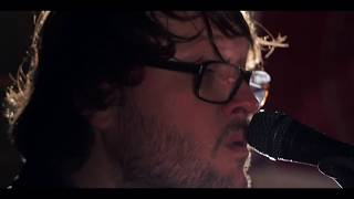 Robert Vincent - Demons Live