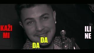 Stefan Mladenovic 1 Truba Guca // Horo Da Ili Ne 2019// ♫ █▬█ █ ▀█▀♫ Studio Beko 4k  Leskovac