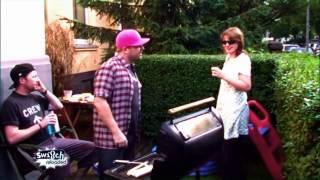 Upps! Die Pannenshow: Heißes Barbecue