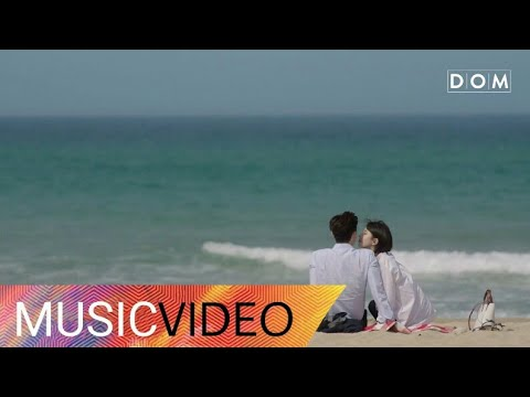 [MV] Lee JongSuk - Do You Know (그대는 알까요) While You Were Sleeping OST Part.12