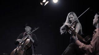 Wild Strings Trio - Pumpovica