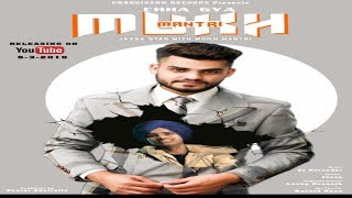 Chha Gya – Jassa Star Ft Mukh Mantri