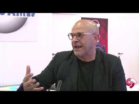 Roberto Marai (Faro Games/Fee) sulle novità dell'amusement