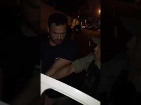 Deputado causa confusão em festa e ameça policiais de morte