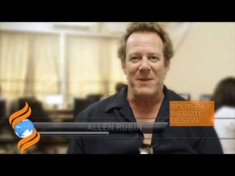 Client Testimonial of SBR Technologies Pvt. Ltd.- by Allen Rubin