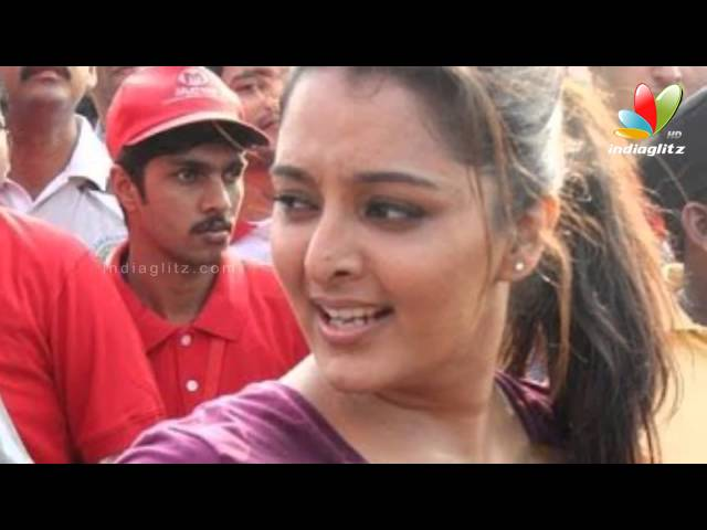 'How Old Are You is not Manju Warrier's real-life story I Latest Malayalam Movie News