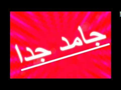 فضايح افلام عربي