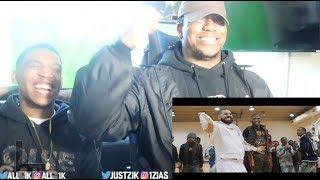 blocboy-jb-drake-look-alive-prod-by-tay-keith-official-music-video-reaction.jpg
