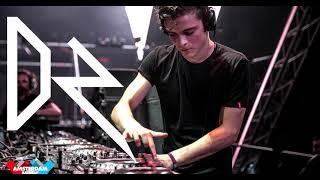 Work From Home (Brooks Remix) vs. Get Down (Martin Garrix Mashup)[EDC Las Vegas 2018] Dvabz Remake