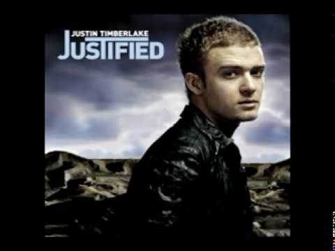 Baixar Justin Timberlake  - Let's Take A Ride + download link