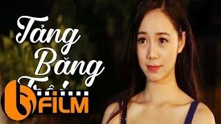 Phim hay - Hot girl Kem Xôi Quỳnh Kool - Phim ngắn Tình Yêu