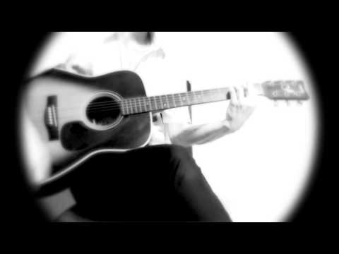 I Will - The Beatles karaoke cover