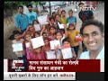 क्या आपने Selfie With Guru Upload की | Ravish Kumar  - 11:57 min - News - Video