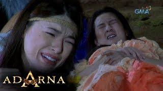Adarna: Full Episode 18