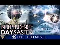 Independence Day-saster | Ryan Merriman, Andrea Brooks | Eagle Hollywood Movies