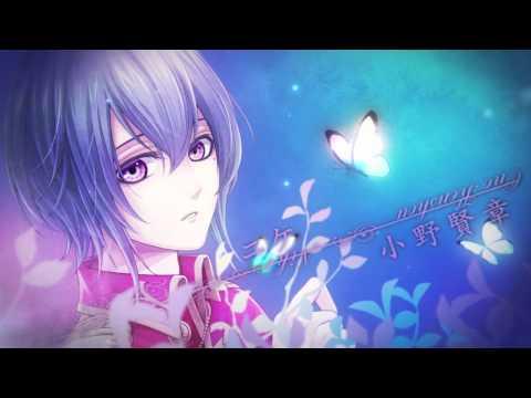 PS Vita「戦場の円舞曲」 オープニングムービー