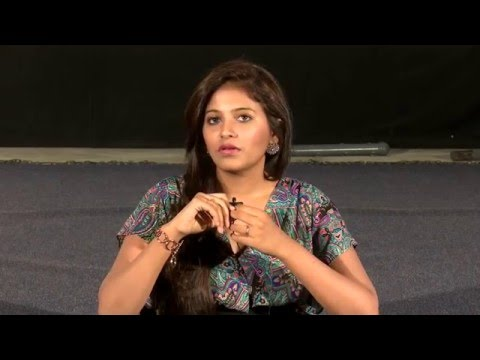 Anjali-Exclusive-Interview-About-Dictator-Movie