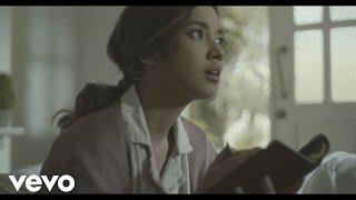 Lyodra - Tentang Kamu (Official Music Video)