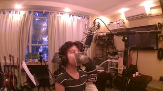 A Thousand Years - Christina Perri, Cover by Amor Perez