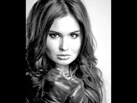 Настя Кочеткова - Карма.wmv