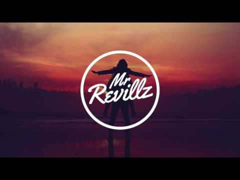 Just Hold On (Rain Man Remix)