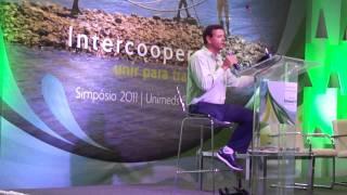 Dialethos Eventos - Palestra Lars Grael