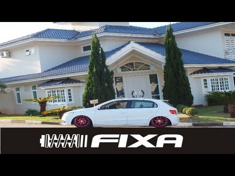 Baixar VW Gol G5 ۩ Gutto Willians ۩ FIXA ۩Tsw  17