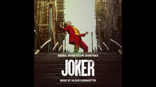 Bathroom Dance   Joker OST