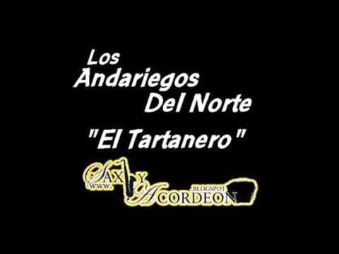 LA VIEJA Los  Andariegos  Del  Norte