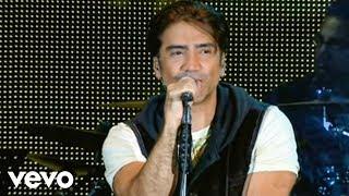 Cuando Digo Tu Nombre (Live At El Lunario En La Ciudad De México/2010)