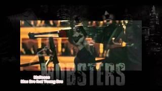 Mafioso- Mac Dre (Music Video)