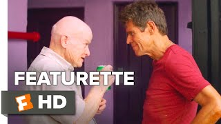 The Florida Project Featurette - Cast (2017) | Movieclips Indie