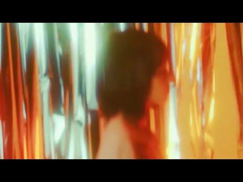 TOMOO - HONEY BOY  MV Teaser