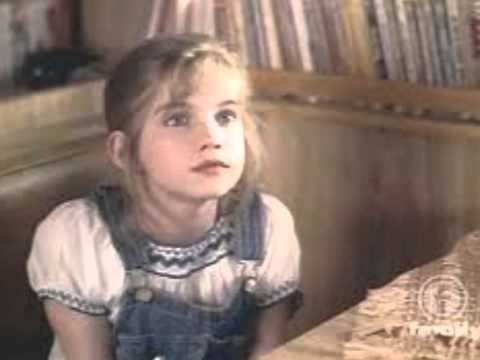 Baixar My girl by The Temptations. Anna Chlumsky tribute