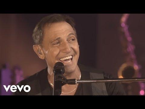 Franco De Vita - Te Pienso Sin Querer ft. Gloria Trevi