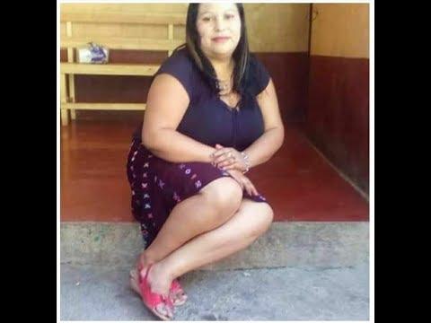 Las Chicas Guapas de Colotenango 2014