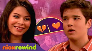 Judging Every iCarly Ship With a Compatibility Meter 🥰