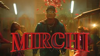 Mirchi – Divine Ft MC Altaf