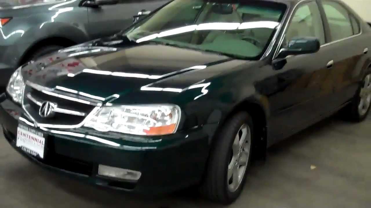 nice used cars for sale in denver colorado 303 827 4785 youtube. Black Bedroom Furniture Sets. Home Design Ideas