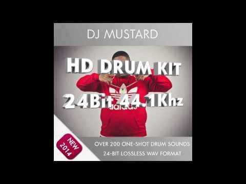 Baixar YG - I'm a Real 1 - Produced by DJ Mustard