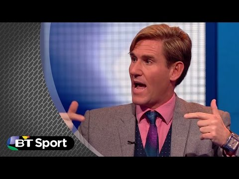 Does English football need the Rooney Rule? | BT Sport