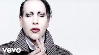 Marilyn Manson - Deep Six (Explicit) (Official Music Video)