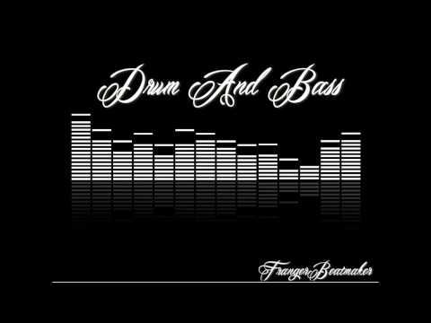 Franger Beatmaker -  Fucking Drum And Bass