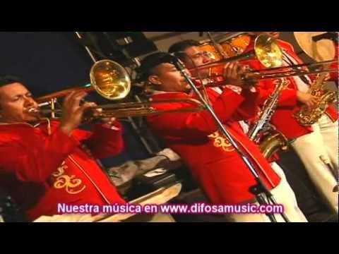 Banda Vega - Dulce Veneno Musica de Guatemala