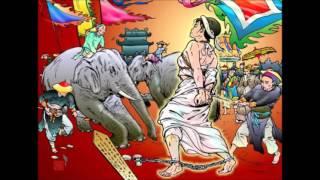 Nguyễn Ánh đã trả thù Tây Sơn thế nào?