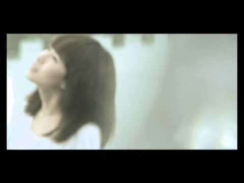 鄧福如(阿福) 聲聲慢 完整版MV