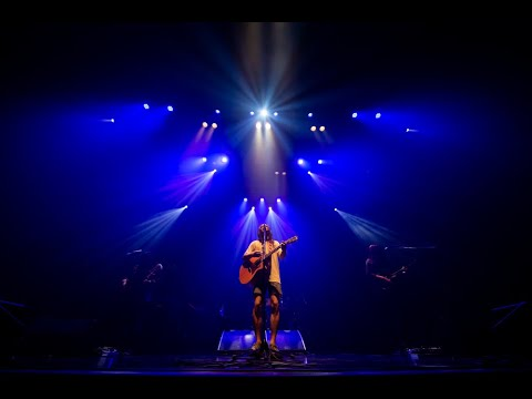 "G-FREAK FACTORY ""VINTAGE""TOUR 2021-Final- 2021.06.26 @Zepp Diver City TOKYO (For J-LOD LIVE)"
